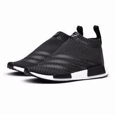 2016 adidas x White Mountaineering NMD City Sock PK Sz 8-9 - S80529