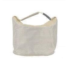 Lunch Tote Bag Handbag Insulated Reusable Lunch Box Unisex Cosmetic Bag Khaki