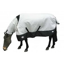 FAL Pro Sweet Itch Fly Rug