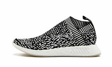 Adidas NMD_CS2 PK - BY3012