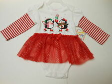 Baby girls creeper Girls clothes Fancy creeper outfit Ruffles Girls tops Variety