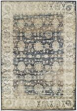 Premium Area Rugs Traditional Rugs Living Room 8x11 Rug 5x8 Vintage Style Carpet
