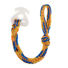 Towable Tube Tow Rope Connector Water Sport Ski Wakeboarding Rope Connection