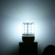 E14 30 Corn leds 5050 SMD High brightness 5W LED light bulb indoor home lAC 220V
