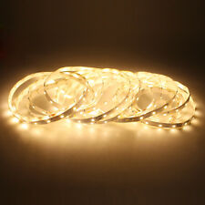 DC12V 3528 led strip lights 60 leds/M flexible tape 2835 SMD lbar Non-waterproof