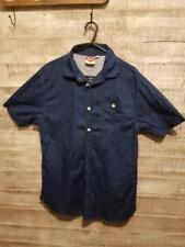 Lee Cooper shirt size Small