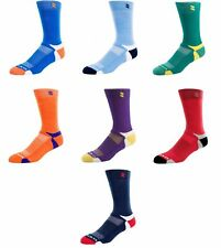 Kentwool Tour Standard Mens Golf Socks Mens Game Day Collection 2017