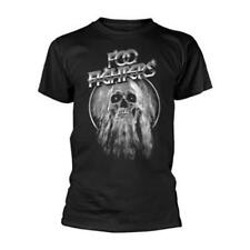 OFFICIAL LICENSED - FOO FIGHTERS - ELDER T SHIRT - ROCK GROHL
