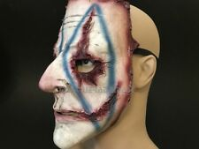 Anarchy movie horror scary serial killer mask Halloween Costume party dress up