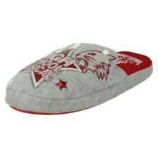 Girls Disney High School Musical Slippers The Style - High School Musical