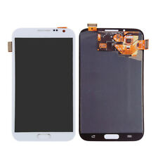 LCD Display Touch Screen Digitizer for Samsung Galaxy S2 SGH-T989 i9100