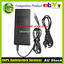 AC Adapter Charger Power Supply + Cord 19V 4.74A 90W ADP-90SB BB for ASUS Laptop