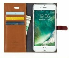 For iPhone 6 6Plus Mercury Romance Diary Leather Wallet Silicon Flip Stand Case