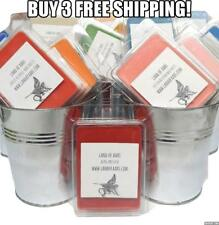 Wax Melts Candle Warmer Melter High Scent Tart You Pick Scent Buy 3 Free Ship
