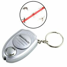 Electronic Ultrasonic Home Use Anti Mosquito Pest Killer Magnetic Repeller UA