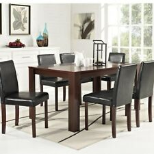 dining Table and Chair set Dinette Room multiple choices Furniture set