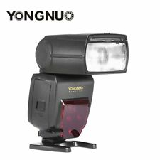 Yongnuo Speed Light Flash YN685N TTL Speedlite Flash for Nikon D810 D750 D600 LN