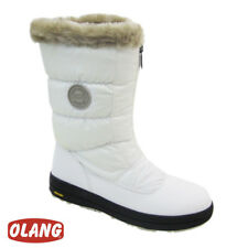 Olang Lory Tex Ladies Snow Boots