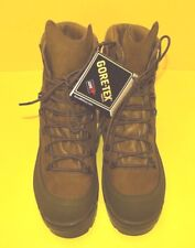 BELLEVILLE MCB 950 MILITARY MOUNTAIN COMBAT BOOt WATERPROOF SIZE 9.5 R OR 11.5 R