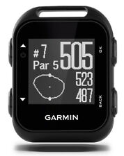 New 2017 Garmin Approach G10 Golf GPS Rangefinder