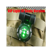 Element VIP IR LED Safety Signal Light Strobe LED  Navy Seal Light For Outdoor