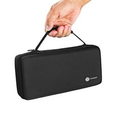 Portable Travel Bag Case Hard Cover For Bowers & Wilkins T7 Bluetooth Speaker Q