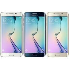 Samsung Galaxy S6 & S6 Edge T-Mobile Unlocked Android SmartPhone GSM