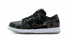 "Nike SB Dunk Low TRD QS ""GALAXY"" - 883232 001"