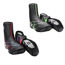 Winter Waterproof Cycling Shoe Cover Bicycle Warm Overshoes for MTB Road Bike