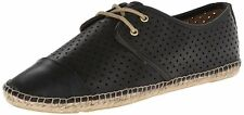 Isaac Mizrahi New York Womens Nice Leather Low Top Lace Up Fashion Sneakers