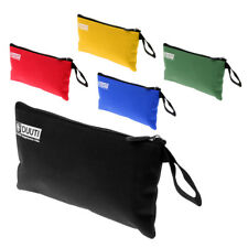 Bike Bicycle Cycling Repair Tools Storage Bag Repair Tool Kit Handbag Pouch