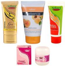 Nature's Essence Skin Care Facial Scrub Choose from 4