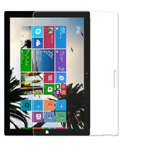 Tempered glass film For MICROSOFT SURface 3 MICROSOFT SURFACE PRO 3 Screen Cover