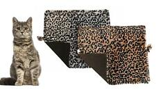 High Quality Self Heating Warming Kitty Bed Thermal Cat Pet Small Dog Mat
