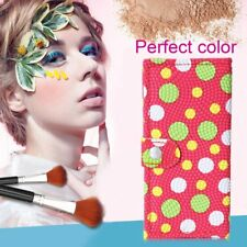 Professional Makeup Eye Shadow Set Long Lasting Eye Shadows Blush Lip Eyebrow UL