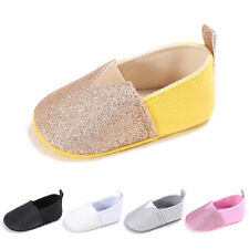Toddler Baby Girls Autumn Booties Soft Sole Crib Shoes Warm Shoes Flat Shoes