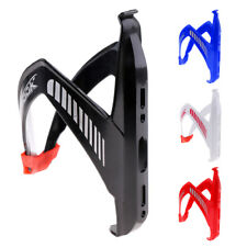 MTB Bike Cycling Race Bike Bicycle Water Bottle Holder Cage Brackets