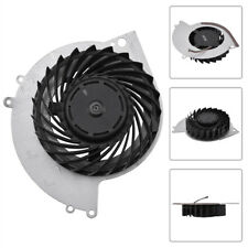 Portable Replacement Internal CPU Cooling Fan for Sony PlayStatinon 4 PS4-1100