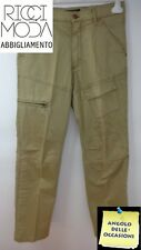Outlet - 75% man trousers trousers bryuki trousers trousers trousers 050810002