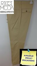 Outlet - 75% man trousers trousers bryuki trousers trousers trousers 050730021