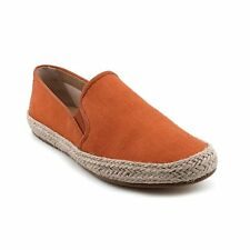 Sigerson Morrison Womens Nudie2 Closed Toe Loafers