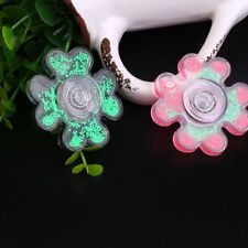 Colorful Hand Spinner Anti Anxiety Adults Stress Relief Rotation Toy Gifts