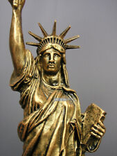 New York Freiheitsstatue of liberty Statue Figur Lampe USA Dekoration Deko US