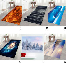 Modern Abstract Canvas Oil Painting Prints Picture for Home Office Decor