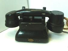 BAKELITE PHONE - 1955 RARE GPO VINTAGE EXTENSION  ( just the one left )