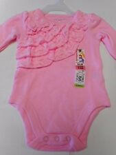 Baby girls creepers Bodysuits Baby clothes One-pieces Girls clothes Colors Sizes