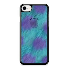 apple sulley iPhone 8 Case For Samsung Google iPod LG Phone Cover