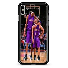 tyron bogues iPhone 8 Case For Samsung Google iPod LG Phone Cover