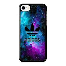 adidas 8 iPhone 8 Case For Samsung Google iPod LG Phone Cover