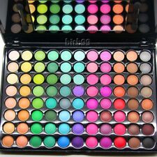 New Professional 88 Colors Warm Palette Eye Shadow Cosmetic Makeup Eyeshadow CO